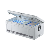 Ice Box Chilly Bin 111 Litres