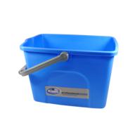 Scrub Bucket Oblong
