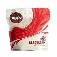 Panko Premium Breadcrumbs - 200g