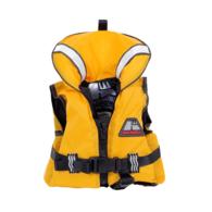 Mariner Child Infant Life Jacket