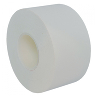 Self-Amalgamating (BONDING) Multi-Purpose Tape-25mm x 10m - white