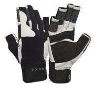 Pro Racer Performance Amara Sailing Gloves (Pair)
