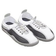D-Mesh Quick Fit Deck Shoe