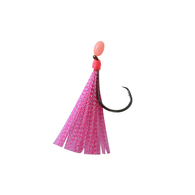Whippa Snapper Flasher Rig - PINK