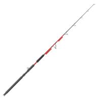 Tournament 6'6 Pitch Bait Spin Rod 37kg
