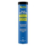 Marine Grease Mini Cartridge -3oz / 86g (2-pk)