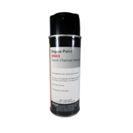 Outboard Spray Touch Up Paint Charcoal Metallic - 340g