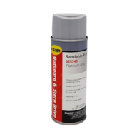Outboard Spray Paint Grey Sandable Primer - 340g