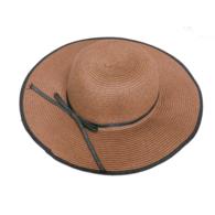 Ladies Sun Hat - 58cm