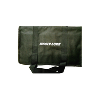 Large Jig Bag - 20 Pockets