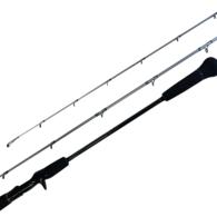 Powerspell 66B-UL Boat Rod