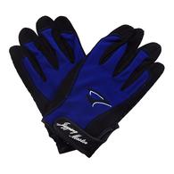 3D Premium Jigging Gloves