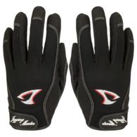 3d Premium Fishing Gloves