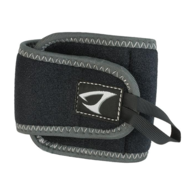 Quad Rod/jig Belt wrap