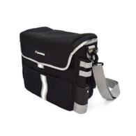 9L Tackle Bag with Rod Holder