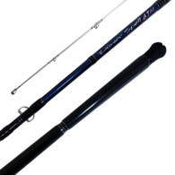 Powerspell GT80 Spin Rod 80-150G PE4-8 2PCE
