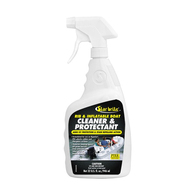 Rib and Inflatable Boat Cleaner Spray - 946ml