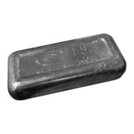 1.5 kg bullet lead weight