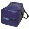 Ripstop 100 Litre Dive Gear Bag