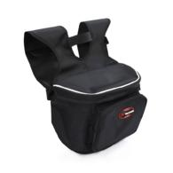 Jet Ski Handle Bar Storage Bag