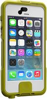 Waterproof Case for Iphone 5/5s