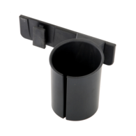 Drink Holder for Dometic Ice Box with Bracket