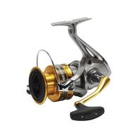 Sedona C5000FI XG Spin Reel