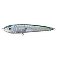 Chop Floating Stickbait 175mm 75g - Jack Mackerel
