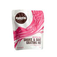 Shake N Bake Coating Mix 190g