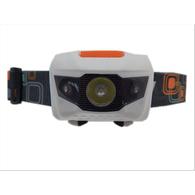 3 Watt COB LED Headlamp IPX6
