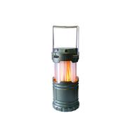 Collapsible COB LED Lantern - 80 Lumens