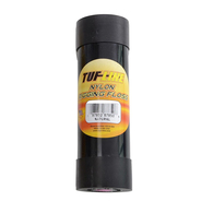 Tuf-Line Waxed Nylon Game Rigging Floss 70lb - 68yards