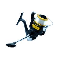 FX4000 FC Spinning Fishing Reel 6kg With Line