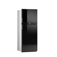 RUA6408X 188L litre Fridge GAS/12v/230v