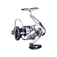 Stradic C3000FL HG Spinning Reel