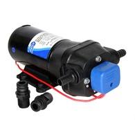 31620-0094 Par Max 4' Water Pressure Pump 24v / 16.3LPM / 40PSI
