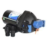 Par-Max 3.5 Water Pressure Pump 12v / 13LPM / 40PSI