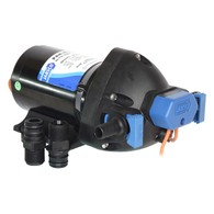 32600-0094 Par Max Water Pressure Pump 24v / 13LPM / 40PSI