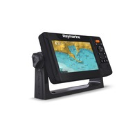 Raymarine Element 7S with LightHouse NZ chart (No Transducer)