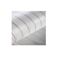 Peel Ply 85g - Nylon Red Stripe