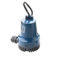 Premium Bilge Pump 1000GPH 12V - 28mm Hose