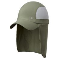Coolhead Cachalot Hat OSFA - Cypress