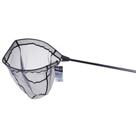 Deluxe Landing Net 120CM Fish Friendly