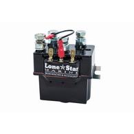 400 amp forward/reverse Solenoid