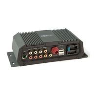 /Simrad Sonic hub 2 Marine audio module