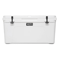 Tundra 75 Ice Box - White - 66 Litre