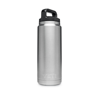 Rambler 26oz (769ml) Bottle - Stainless Steel