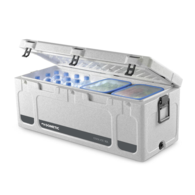 Ice Box Chilly Bin 92 Litres