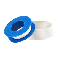 12mm x 10M Teflon Threadseal Tape