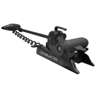 Cayman GPS55 55LB 12V Electric Outboard Bow Mount